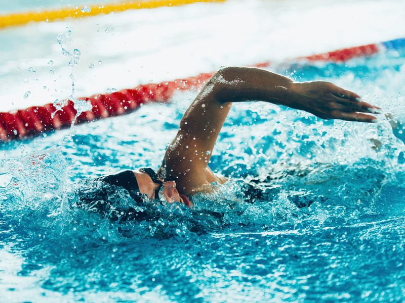 https://www.shutterstock.com/ja/image-photo/freestyle-swimming-competitor-action-414655744